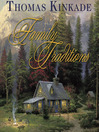 Family Traditions (eBook)