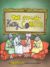 The Itty Bitty Knitty Committee (eBook): An Argyle Sweater Collection