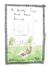 A Really Super Book About Squirrels (eBook)