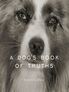 A Dog's Book of Truths (eBook)