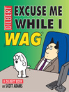 Excuse Me While I Wag (eBook)