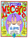 The Flying McCoys (eBook): Comics for a Bold New World