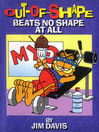 Out-Of-Shape Beats No Shape At All (eBook)