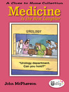Medicine Is the Best Laughter (eBook)