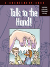 Talk to the Hand (eBook)