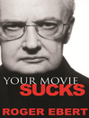 Your Movie Sucks (eBook)