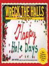 Wreck the Halls (eBook): Cake Wrecks Gets Festive