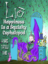 Lio (eBook): Happiness Is a Squishy Cephalopod