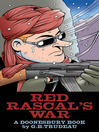 Red Rascals War (eBook)