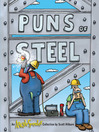 Puns of Steel (eBook)