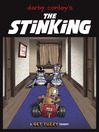 The Stinking (eBook)