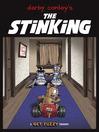 The Stinking (eBook)