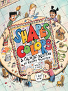 Shapes and Colors (eBook): A Cul de Sac Collection