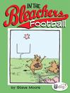 Football (eBook)