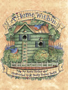 A Home Within (eBook)