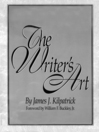 The Writer's Art (eBook)
