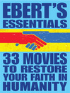 33 Movies to Restore Your Faith in Humanity (eBook)