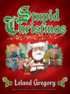 Stupid Christmas (eBook)
