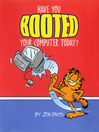 Have You Booted Your Computer Today? (eBook)