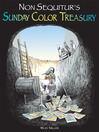 Non Sequitur's Sunday Color Treasury (eBook)