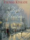 The Light of Christmas (eBook)