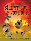 Silent But Deadly (eBook): A Lio Collection