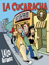 La Cucaracha (eBook)