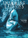 Swimming Lessons (eBook): Nature's Mothers—Sea Lions