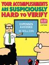Your Accomplishments Are Suspiciously Hard to Verify (eBook)