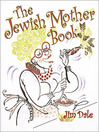 The Jewish Mother Book (eBook)