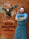 Fire in My Belly (eBook): Real Cooking