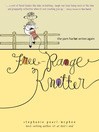 Free-Range Knitter (eBook): The Yarn Harlot Writes Again