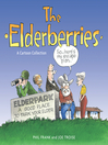 The Elderberries (eBook)