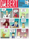 A Treasury of Sunday Strips (eBook): Version 00