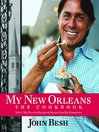 My New Orleans (eBook): The Cookbook