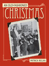 An Old-Fashioned Christmas (eBook)