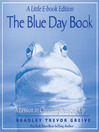 The Blue Day Book (eBook): A Lesson in Cheering Yourself Up