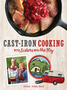 Cast-Iron Cooking with Sisters on the Fly (eBook)