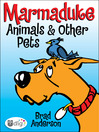 Animals & Other Pets (eBook)