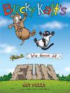 Bucky Katt's Big Book of Fun (eBook)