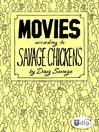 Movies According to Savage Chickens (eBook)
