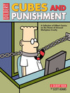 Cubes and Punishment (eBook): A Dilbert Book