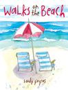 Walks on the Beach (eBook)