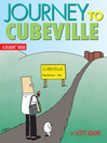 Journey to Cubeville (eBook)