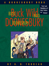 Buck Wild Doonesbury (eBook)