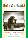 Erin Go Bark! (eBook): Irish Dogs and Blessings