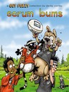 Scrum Bums (eBook)