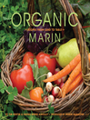 Organic Marin (eBook): Recipes from Land to Table