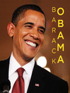 Barack Obama (eBook)