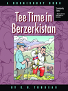 Tee Time in Berzerkistan (eBook): A Doonesbury Book
